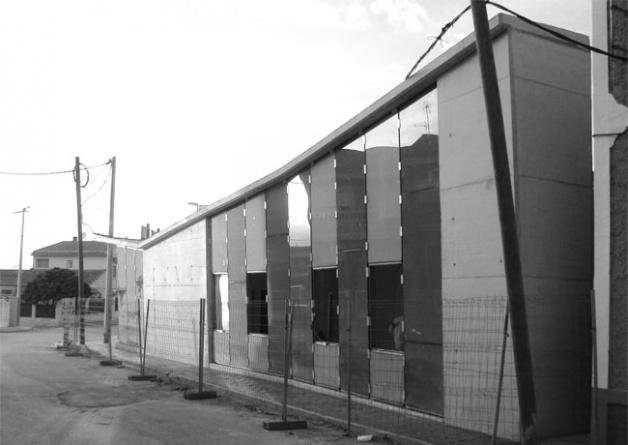 Centro_día_02