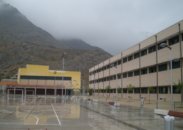 IES Vega Baja 02