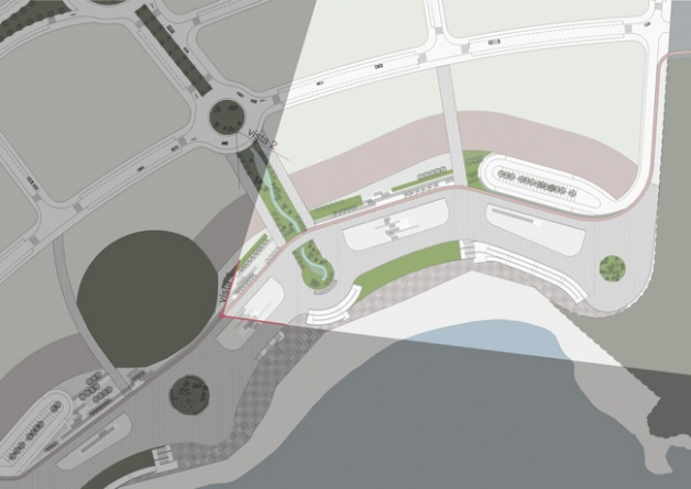 plano_vista1a
